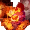 Ask Undertale+other AU❤