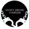 Snowy Dreams, couples®