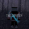 The Donifen