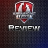 NEW REVIEW 7/54 TEAM