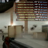 Читы на Counter-Strike: Global Offensive
