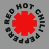 Red-Hot Chilli-Peppers
