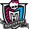 cneza-doll: Продажа кукол Monster high, Barbie и