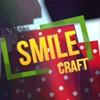 SmileCraft Сервер Minecraft|IP: mc.smilecraft.ru