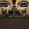 Casino Caligula's || Jewel RolePlay