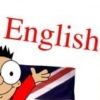"""Group of the club """"English for friends""""  for chi"""