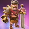 Clash of Clans   FUN Group