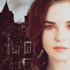 Vampire Academy | Sister by blood