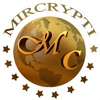 MirCrypti  Official Group