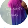 ♔ Synthetic Beauty Official Shop ♔