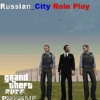 Russian_City Role Play