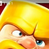clash of clans  тот кто решает