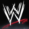 WWE Raw and Smackdown