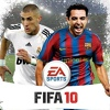 Турниры по Need for speed most wanted i fifa 10