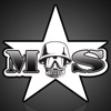 Military_Action_Sport ( M_A_S )