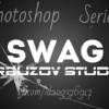 | SWAG | gerl |