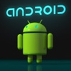 android games.