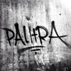 PALITRA | OFFICIAL PUBLIC