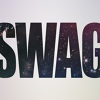 Swagger`