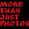 More than just photos