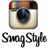 SWAGSTYLE