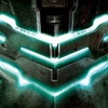 Dead Space 1,2,3