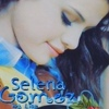 Selena Marie Gomez / Official page