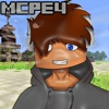 MCPE4 OFFICIAL