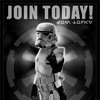 Imperial Defense Daily