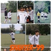 Fc Shahter 99