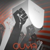 Ouya Android_Console