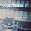 Maxtraile (Official Page )