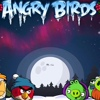 Angry Birds))
