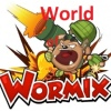 World of Worms