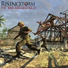 RisingStorm-Red Orchestra 2 Group