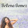 Selena Gomez – Come And Get It (Official Song)