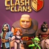 Clash of Clans--Russian Power
