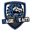 ✰•RAGE TEAM ✰Official✰Gaming✰Community✰