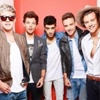 <One Direction> 1D