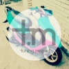 T.M(TUNING MOPED)