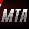 [Official Group] Mta DayZ Polish Server [Russia]