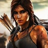 ◄§..Игры на PC/Games for PC..§►