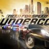 Need for Speed Undecover