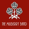 The Mulberry band