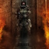 S.T.A.L.K.E.R. мод deceased world