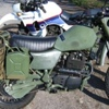 Armstrong MT500 MT350
