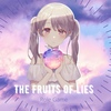 The fruits of lies: Wizard academy|| Role game•