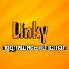 Official Page Linky Samp