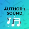 Клуб авторской песни AUTHOR's SOUND