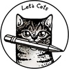 Let's Cats